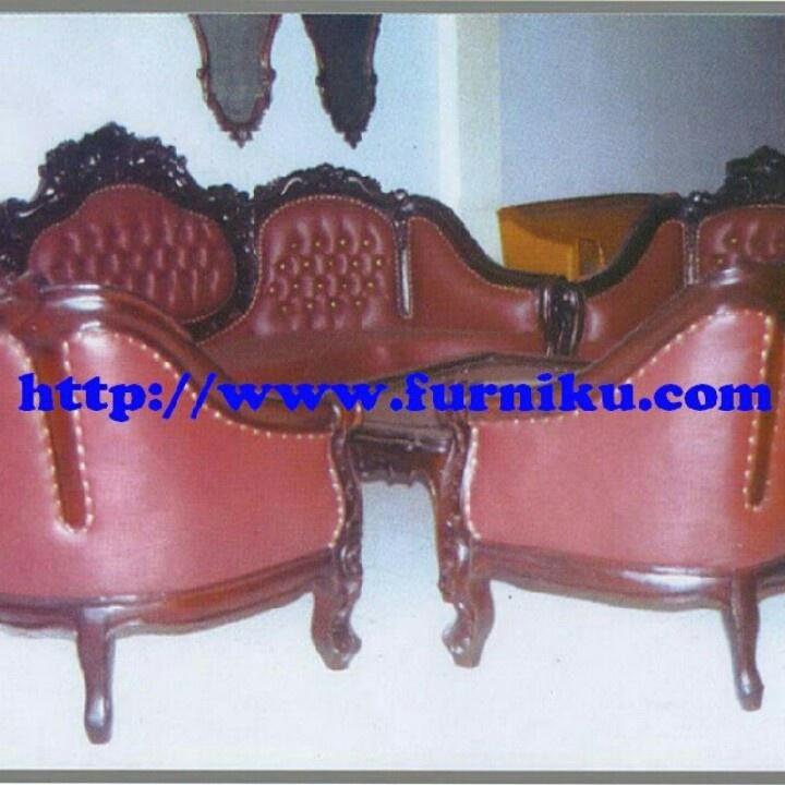 wwww.furniku.com