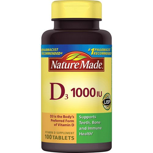 Vitamins Supplements for Women >>> You can get more details by clicking on the image.