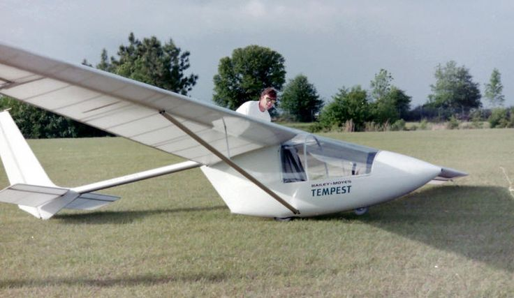 The Cost Of Owning and Flying an Ultralight Aircraft