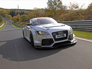 audi tt rs 2012 racing car versionaudi cars model