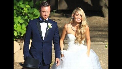 Oh Aaron Paul this is the tux my boo will wear