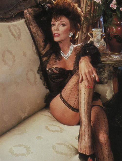 Joan collins in the stud. Pamela sue martin nude pics porn videos sex  movies.