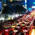 Araç Kullananlar İçin Kullanışlı Android Uygulamaları http://hayro.la/arac-kullananlar-icin-kullanisli-android-uygulamalari/