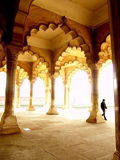 Architecture Design In Pakistan 31 best pakistan - buildings & architecture images on pinterest