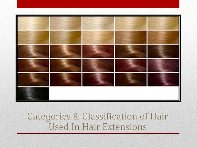 60 best images about Hair Extensions London on Pinterest ...