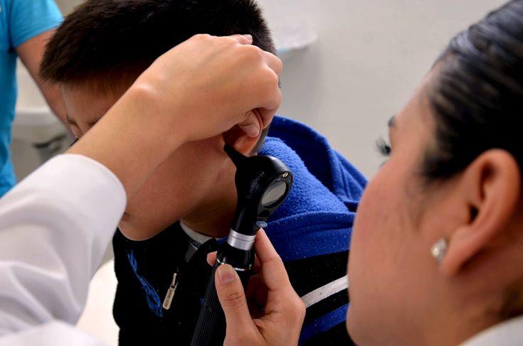 DIF, Seguro Popular y HGM unieron esfuerzos para colocar 23 implantes cocleares; mejorara calidad de vida de menores de entre 1 y 5 años - http://plenilunia.com/escuela-para-padres/dif-seguro-popular-y-hgm-unieron-esfuerzos-para-colocar-23-implantes-cocleares-mejorara-calidad-de-vida-de-menores-de-entre-1-y-5-anos/43247/