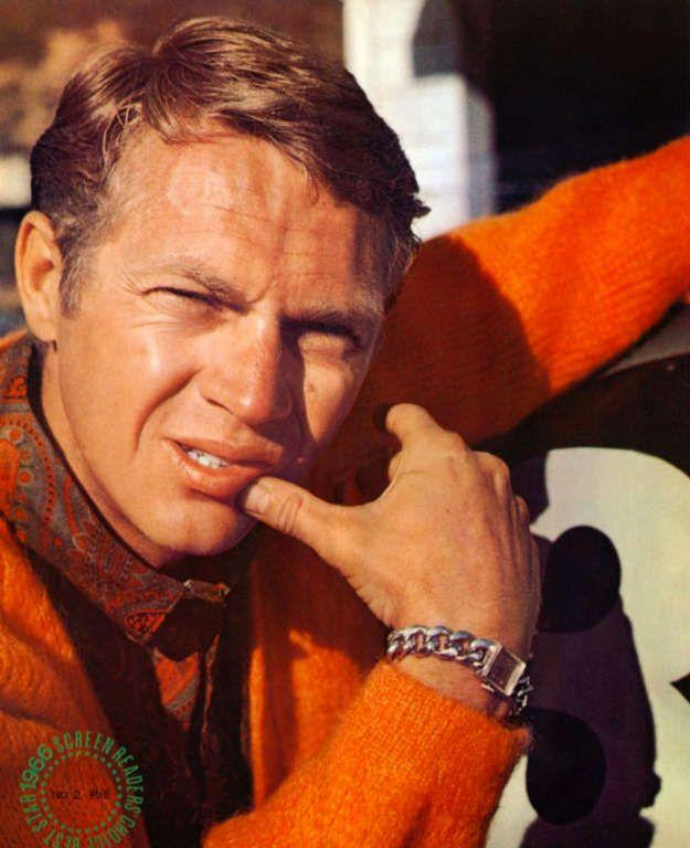 william of orange actor versailles
