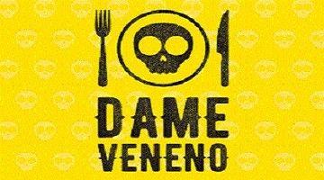 """CONFERENCIA GRATUITA """"DAME VENENO"""" 90.000 personas mueren cada año en España por enfermedades relacionadas con una alimentación insana. Un 60% de la población española sufre sobrepeso y un 20% tiene obesidad. Actualmente, el 70% de la dieta española se basa en alimentos procesados, a la mayoría de los cuales se le añaden ingredientes para """"mejorar"""" sus cualidades organolépticas(sabor, aspecto y textura) o su conservación, su transporte y por supuesto, el precio. Además el 80% de la sal y…"""
