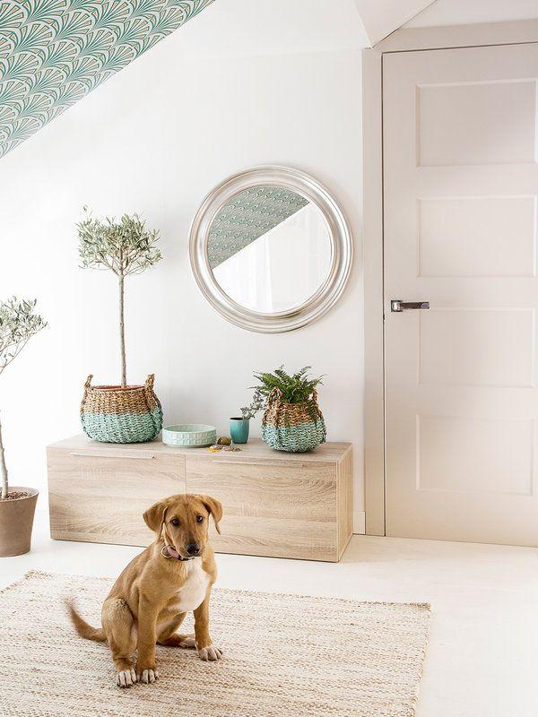 ms de ideas increbles sobre espejos recibidor en pinterest decoracion de recibidores recibidores de casa y recibidores con espejo