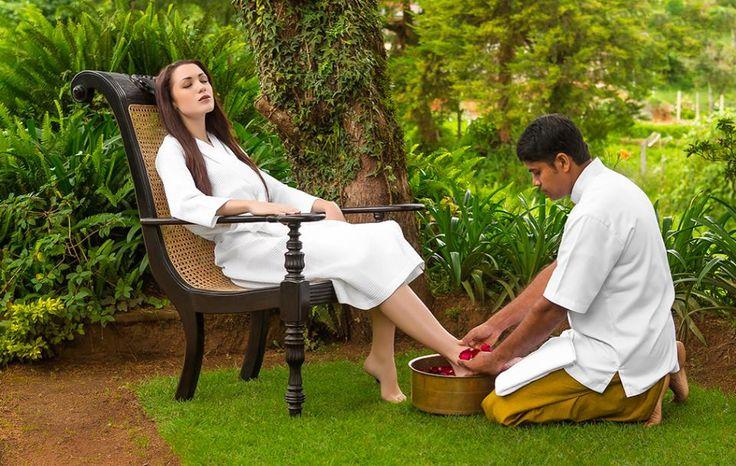 Hill-Rise- Nuwara-Eliya -  Sri Lanka  | hotelstaysrilanka.com