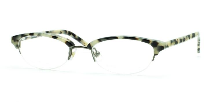 Kate Spade Glasses Frames Lenscrafters : Kate Spade Lidia Eyeglasses Eyeglasses and Kate spade