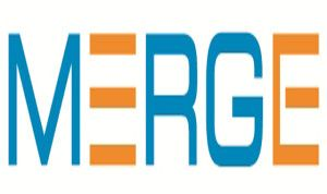 Merge Healthcare (NASDAQ:MRGE) will be releasing its Q114 earnings data on Tuesday, April 28th. Analysts expect Merge Healthcare to post earnings of $0.04 per share and revenue of $56.18 million for the quarter.