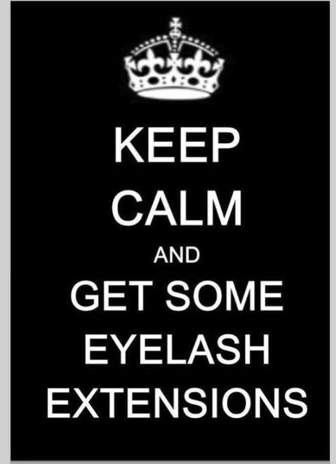 book online...it is easy at www.eyezloveit.com