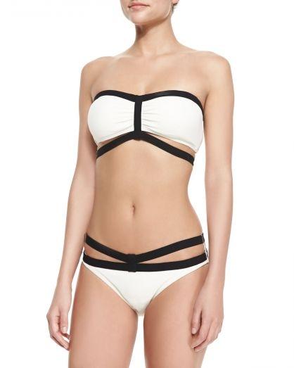 Missoni Patchwork Bikini