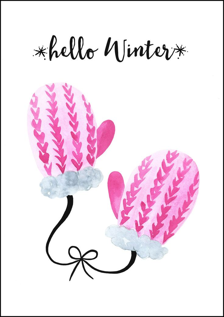hello winter - De website van liefskarlijn!