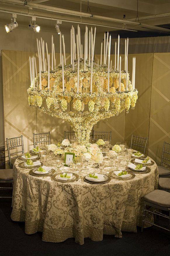 Tablescape Floral Centerpiece Ideas Neutral Wedding Wedding Ideas For Brides Grooms