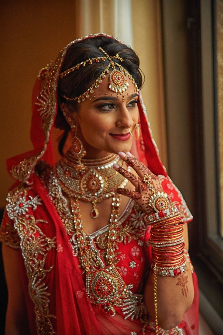 361 best Jewelry images on Pinterest Indian bridal Indian