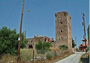 Σκουτάρι  (Πύρος)           www.iloveskoutari.com
