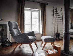 Wohnzimmer würzburg ~ 32 besten wohnzimmer bilder auf pinterest