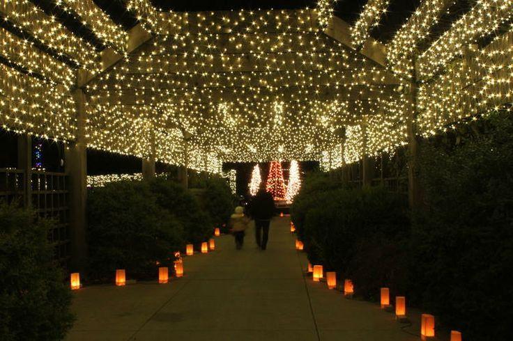 Botanica Wichita Kansas Home Pinterest Gardens