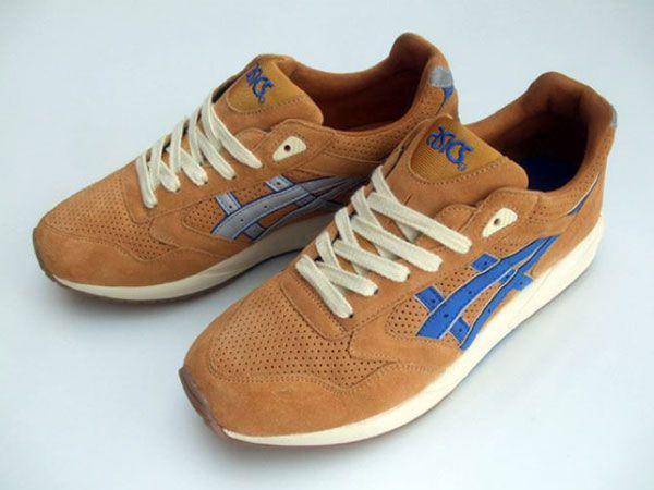 Footpatrol-Asics-Gel-Saga-01