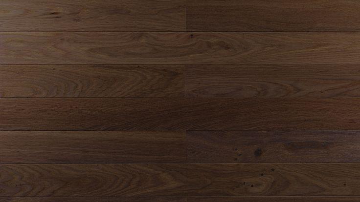Manhattan los nuevos suelos de madera natural for Parquet madera natural