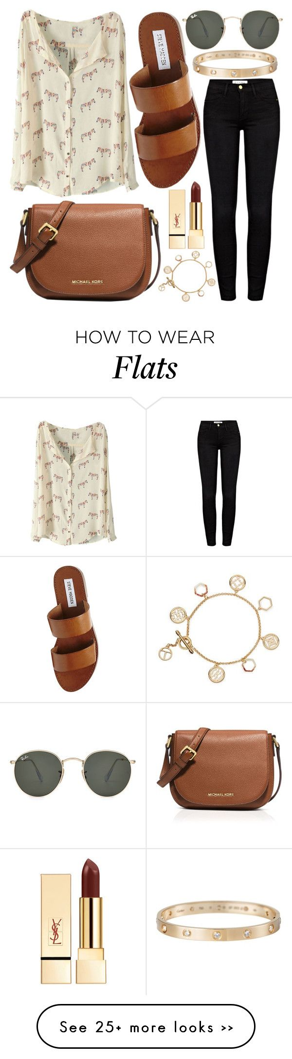 """""""Untitled #511"""" by daimy-style on Polyvore"""