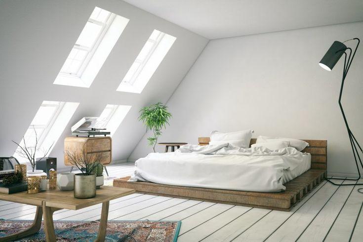 10 værelser kokon til efteråret
