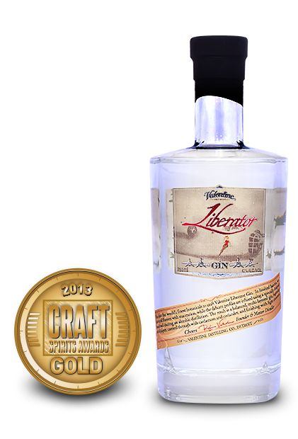 26 Best Gin Liquor Dictionary Photos Images On Pinterest