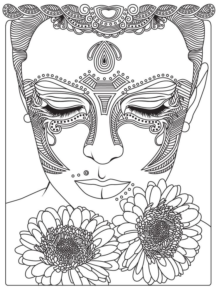4135 best Adult Coloring Art images on Pinterest Coloring books - fresh coloring pages for fourth of july