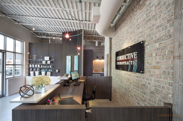 25 best ideas about front office on pinterest front for Dental office design 1500 square feet