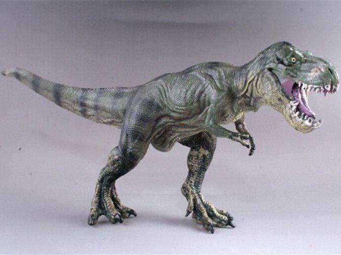 $19.90 (Buy here: https://alitems.com/g/1e8d114494ebda23ff8b16525dc3e8/?i=5&ulp=https%3A%2F%2Fwww.aliexpress.com%2Fitem%2F4-Styles-Starz-Jurassic-World-Park-Plastic-Dinosaur-Toys-Model-Action-Figures-Boys-Birthday-Gift-for%2F32634301512.html ) 4 Styles Starz Jurassic World Park Plastic Dinosaur Toys Model Action Figures Boys Birthday Gift for Kids for just $19.90
