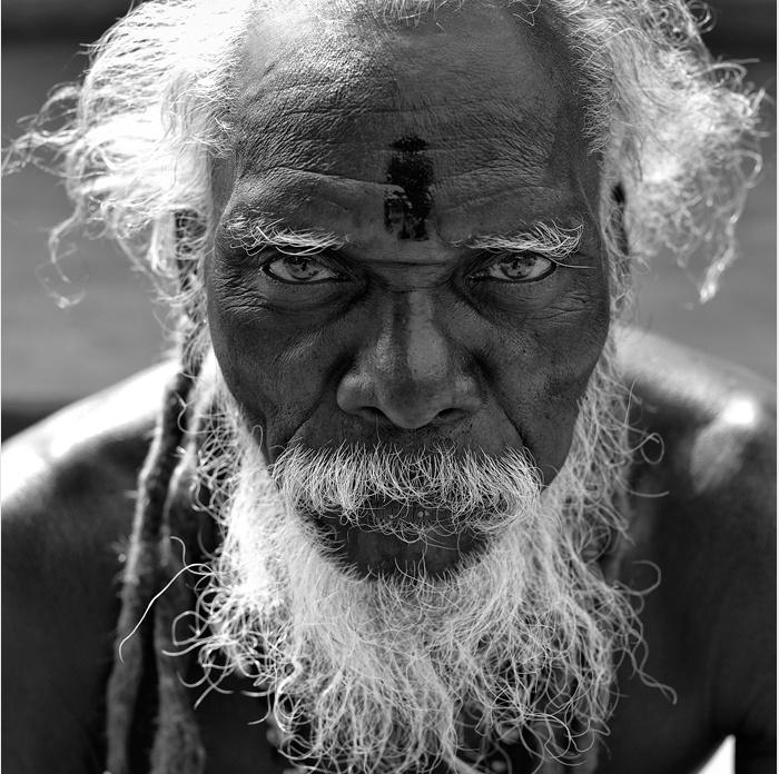 98 best Sadu images on Pinterest | Beautiful people ... Sadu