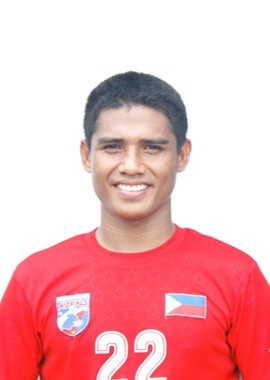 Eduard Ortalla Sacapaño