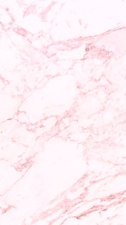 Fond d'écran Iphone - Motif de marbre rose pâle iPhone Wallpaper | Pink marble wallpaper ...