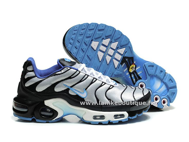 nike force aire d une femme - 1000+ images about Nike Tuned / TN on Pinterest | Nike Air Max ...