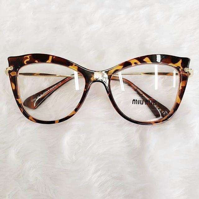Armacao De Grau Gucci Maravilha Armacao De Oculos Feminino