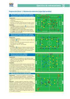 Tema 8. ejercicios prep. física