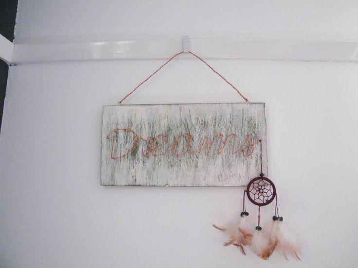 13 best images about diy mijn zelf maak idee n on pinterest we minis and canvases - Ruimte van het meisje verf idee ...