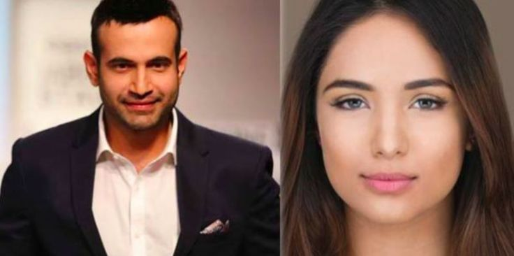 Indian Cricketer Irfan Pathan tied the knot with 21 years old Jeddah-based model Safa Baig on February 4. The Pathan family will be throwing a grand reception in March at Vadodara's Laxmi Vilas Palace.