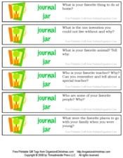 Best     Writing prompts for kids ideas on Pinterest   Journal prompts for  kids  Journal prompts for adults and Education journals