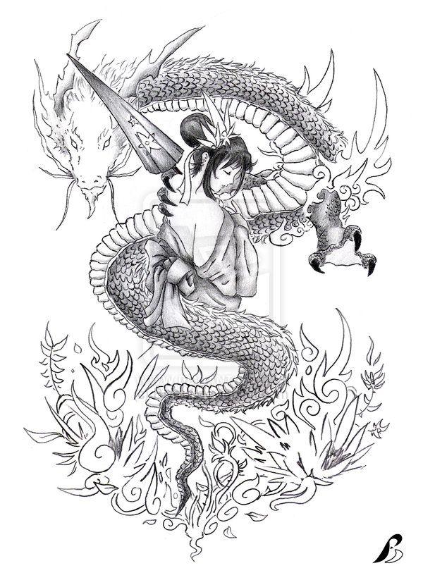 Google Image Result for http://imgboat.com/imgs/2012/08/27/geisha-n-dragon-tattoo-by-balduf-on-deviantart-6.jpg