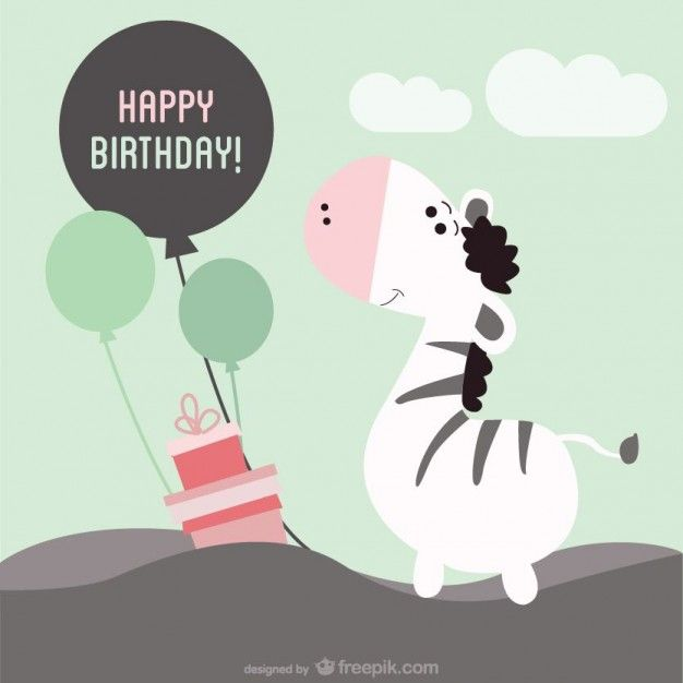 16 best HAPPY BIRTHDAY images on Pinterest Drawings, Birthdays - happy birthday cards templates