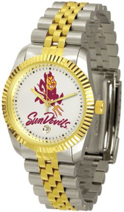 Arizona State Sun Devils Executive Men's Watch