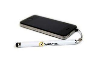 Iphone or ipad stylus pen! Find us on facebook at https://www.facebook.com/JNLondon