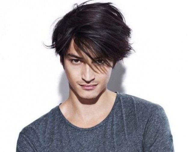 sexy hair styles for men 14 best asian hair for images on 4713 | 4713ce42b3fad7ee8c30cc1823754a96 men short hairstyles mens hairstyles