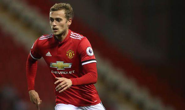 James Wilson transferred from Manchester United to Sheffield Unitedhttps://www.highlightstore.info/2018/02/24/james-wilson-transferred-from-manchester-united-to-sheffield-united/