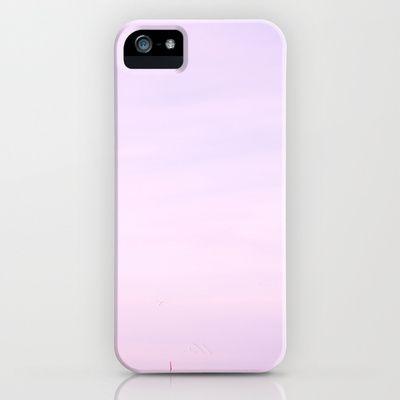 Torekov 2010 iPhone Case by lilla värsting - $35.00