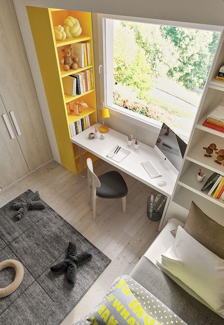 Wie schmücke ich eine Leseecke? – Dekorationsberatung & Trends #familienzimmer