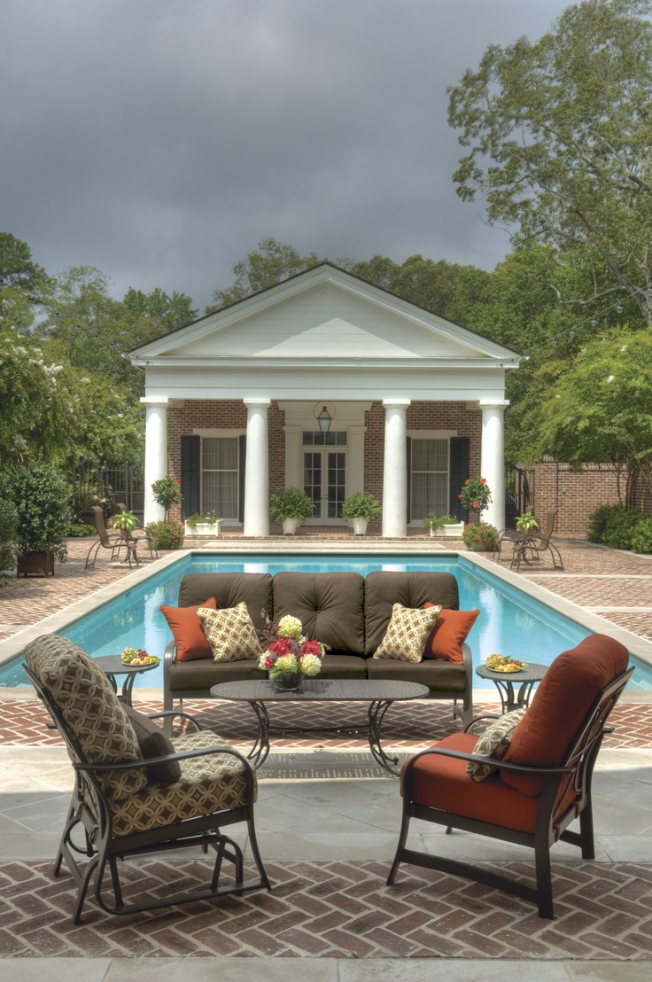luxury outdoor furniture skyline design imagine. Patio Furniture In San Antonio Home Element: An Elegant Design With Luxury Outdoor Skyline Imagine R